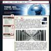 WebMake 網站結構圖
