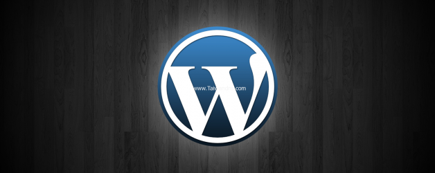 如何登入 WordPress 后端管理接口