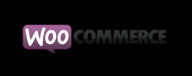 woocommerce  建立产品简易教学